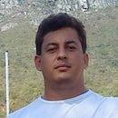 Mizael Cunha