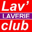 Laverie Lav'Club