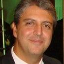 Alvaro Lassance