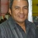 Martin Fernandez