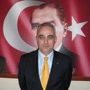 Ali Rıza Balaban