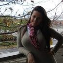 Andrea Nedochetko