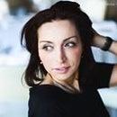 Nona Ninidze
