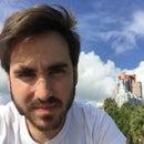 Guilherme Pantaleão