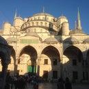 Ubeyd Yilmaz