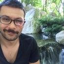 Rıdvan Kibiroglu
