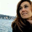 Hülya Türkoğlu