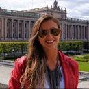 Brenda Moreira