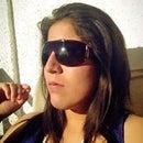 Paty Rios
