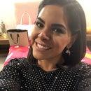 Carla Salgado 🌟