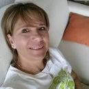 Ma. Esther Espiricueto