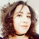 Dalila Vargas