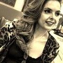 Claudia Mac Salles