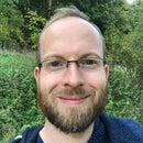 Tobias Moebert