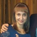 Kseniya Izmaylova