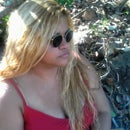Mariana#BetaLab#
