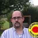 Gerd Pfefferle