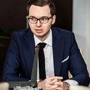 Michał Bijata
