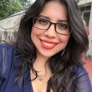 Viviana Luna Flores
