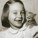 Karina Rogerson