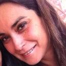 Sonia Barahona