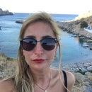 Selda Sac