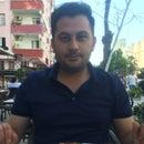 Tamer Sünbül