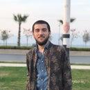 Murat Candan