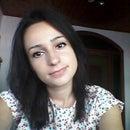 Mirela Dragulescu