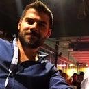 Mehmet Guldas