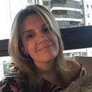 Camila Junqueira