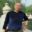 Xin Ping