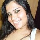 Karina Fonseca