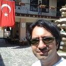 Mehmet PINAR