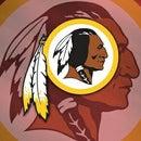 Lakota Roma