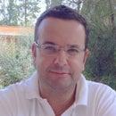 Rubén V.