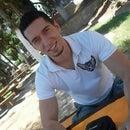 Omer Faruk Cebir