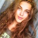 Vladia Shatkovskaya