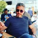 Mustafa Çalışgan