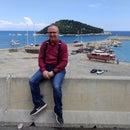 Omer YILDIZ