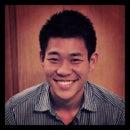 Timothy Hong
