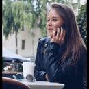 Nataly Levshonkova