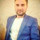 Mustafa Zorlubilek