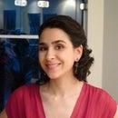 Sarah Moraes
