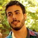 Pablo Flores