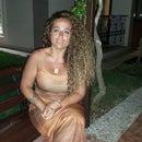 Yonca Araz