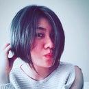 Audrey Hee