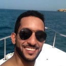 Abdulla Maskery