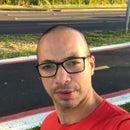 Alberto Vieira