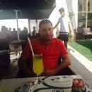 Serkan Ylmz